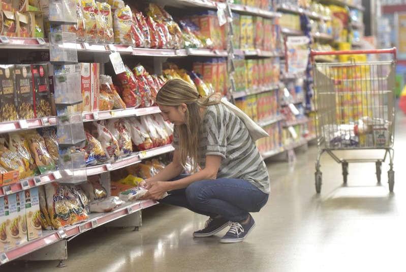 Indec: la inflación fue del 3,2% en junio y cerró el semestre con un alza mayor al 25%