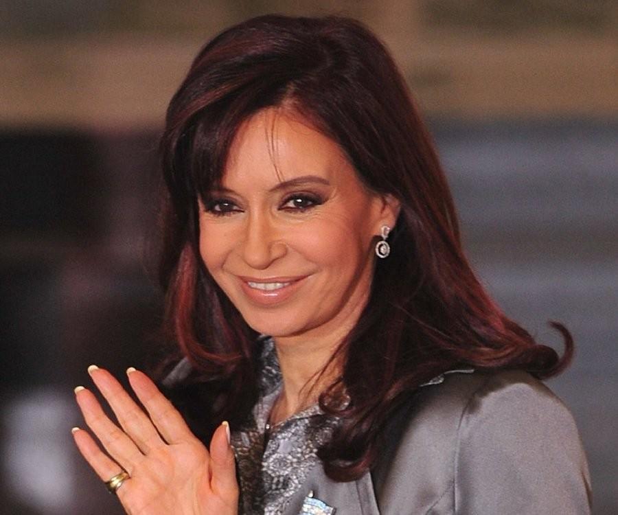 Expectativa por la presentación de la vicepresidenta A qué hora habla Cristina Kirchner en la audiencia en Tribunales por el Memorándum con Irán