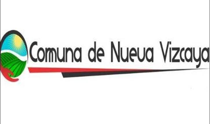 COMUNA DE NUEVA VIZCAYA: CONTADOR Y SECRETARIA MUNICIPAL DECRETARON DUELO HASTA EL VIERNES