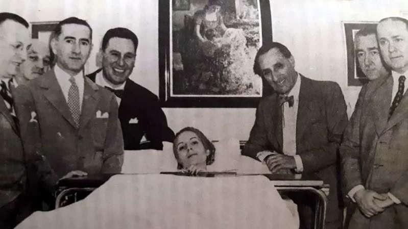 Se cumplen 69 años del paso a la inmortalidad, de la abanderada de los humilde Eva Perón: detalles de sus últimos días