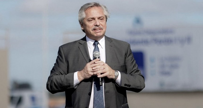GRUPO DE PUEBLA  Fernández llamó a poner al progresismo de pie en Latinoamérica