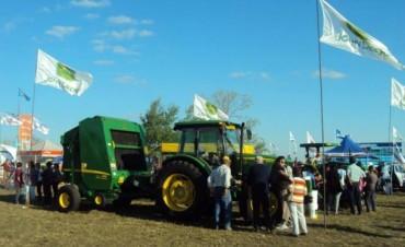 La expo Rural de Federal ya tiene su cronograma de actividades