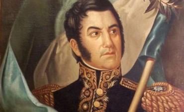 Vigencia del liderazgo de San Martín: lecciones para políticos