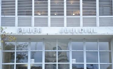 El Superior Tribunal de Justicia falló en favor de Agmer