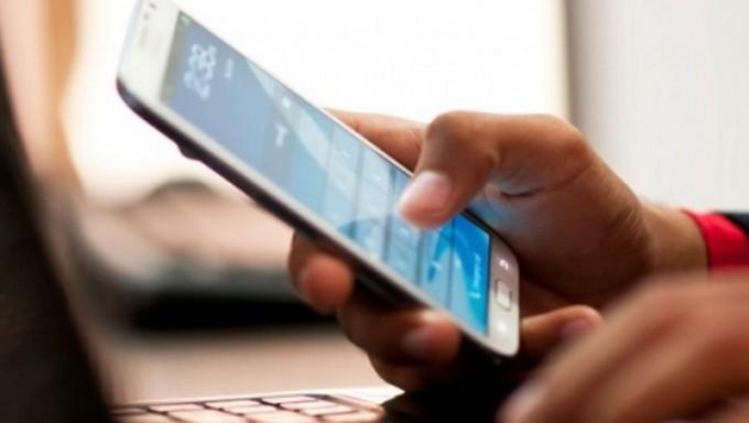 Telefónicas incrementarán el precio de las llamadas de fijos a celulares
