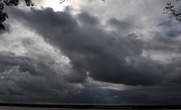 El estado del tiempo: La semana continuaría con temperaturas