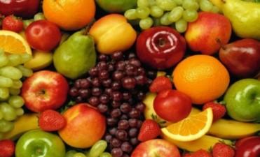 Los beneficios de incorporar a la dieta 10 alimentos antioxidantes