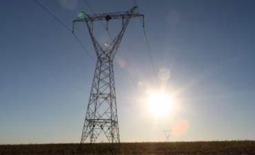 La Justicia suspendió las resoluciones que aumentaron la tarifa de la luz