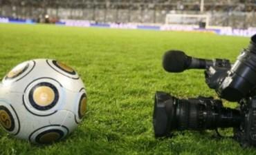 El fútbol es nuestro