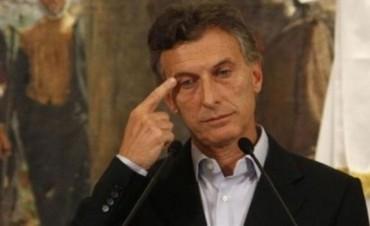 Panamá Papers: Brasil enviará documentos sobre offshore de Macri