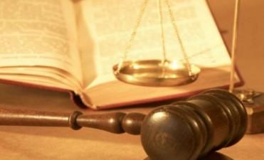 Vuelven a prorrogar la vigencia del Código Procesal Civil y Comercial