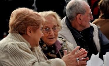 Cambio de obra social para jubilados y pensionados
