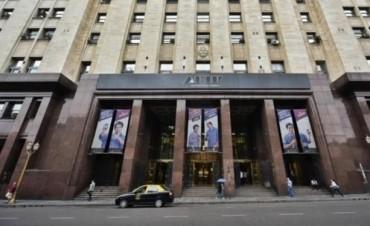 La AFIP ratificó que las indemnizaciones por despido no deben pagar Ganancias