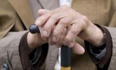 Jubilados: casi la mitad de los que consultaron tendrán reajuste
