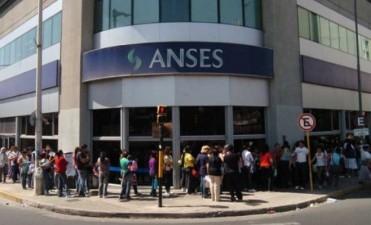 Anses: El programa de pago a jubilados