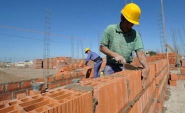 Construirán 14 jardines de infantes en Entre Ríos. El Programa incluye Federal