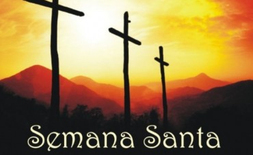 Semana Santa 2017: ¿Por qué cambia la fecha y cuándo será el año próximo?