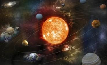 Los fenómenos astronómicos que se verán en lo que queda de 2016