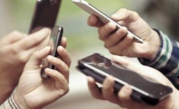 Aumenta el Plan Prepago Nacional de telefonía celular