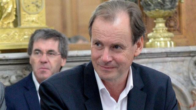 Bordet muestra que no se perdieron sus votos de octubre de 2015