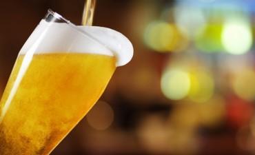 ¿Por qué se celebra el dìa internacional de la cerveza?