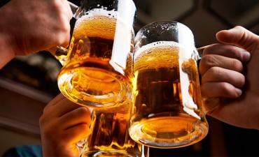 Día Internacional de la Cerveza: Los argentinos consumen 41 litros anuales