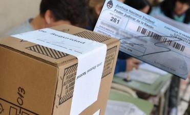La justicia electoral investigará a Mauricio Macri por el conteo de votos