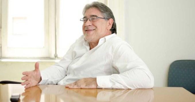 Macri designó un nuevo director en el Banco Central