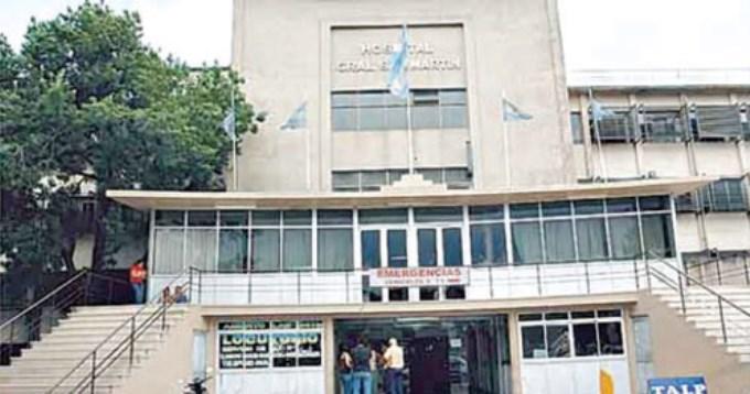 Médicos bonaerenses aceptaron la oferta de Vidal del 27% de aumento salarial