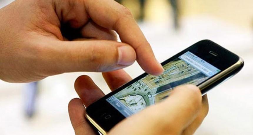Usuarios de celulares prepagos tienen que registrar sus líneas: Cómo se hace