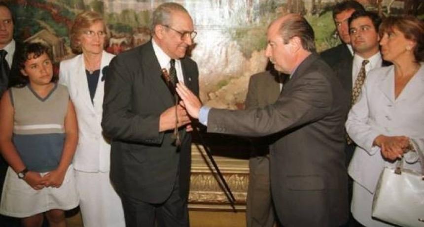Reforma Electoral: Entre Ríos fija fecha propia de elecciones luego de 84 años