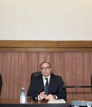 Abogados de Boudou y Núñez Carmona apelarán el fallo