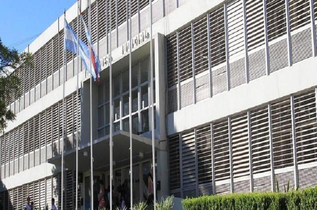 El Superior Tribunal declaró la constitucionalidad de la Ley de Emergencia Solidaria
