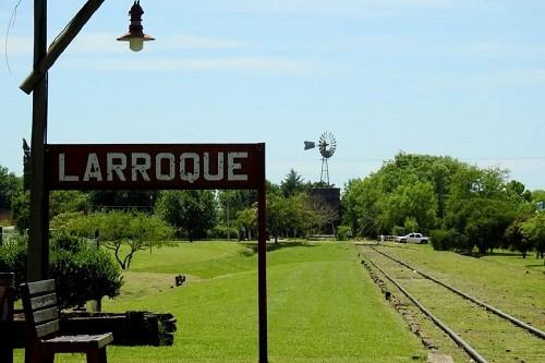 La medida trasciende a la ciudad de Gualeguaychú e involucra a localidades como Larroque, Urdinarrain, Pueblo General Belgrano, Aldea San Antonio, entre otras, hasta el 30 de agosto inclusive.