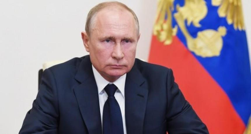 Vacuna rusa contra el coronavirus: Made in Moscú y encima estatal, todo dado para la suspicacia de Occidente