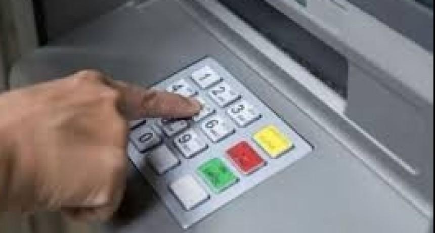 El martes se inicia el cronograma de pago de sueldos de agosto a activos y pasivos de la administración pública