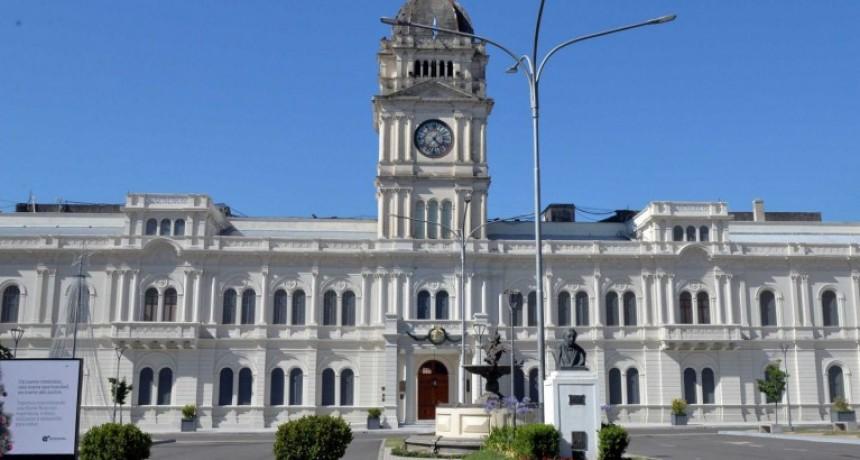 Paraná y Gualeguaychú estarán en fase 3 de aislamiento por 15 días