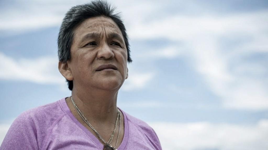 Anularon sentencia contra Milagro Sala por el escrache a Morales