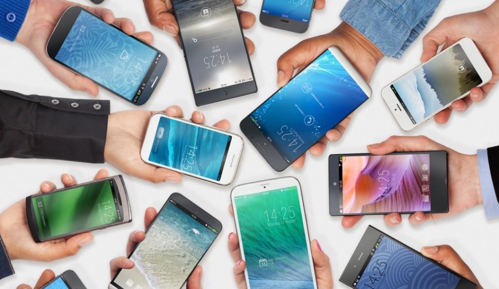 Extienden la promoción para comprar celulares en 18 cuotas sin interés: quiénes pueden acceder y hasta cuándo