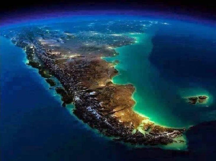 Argentina cuestionó a Chile por intentar