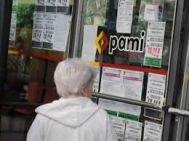 Piden que afiliados al Pami tengan libre elección de prestadores médicos