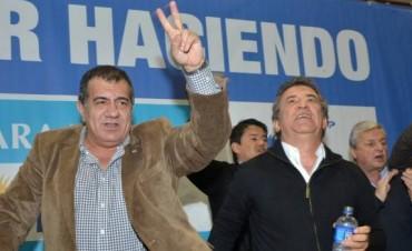 """""""Las elecciones serán en conjunto con las nacionales"""""""