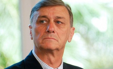 En Entre Ríos, Binner rechazó alianza con el PRO