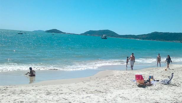 Por qué ir de vacaciones a Brasil se tornó más accesible y atractivo