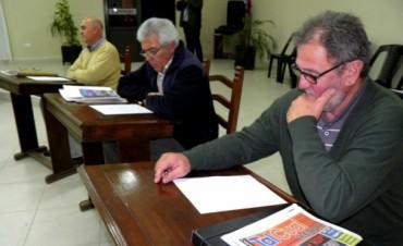 Se reconocerá a ex soldados federalenses en Malvinas