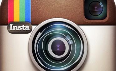 Instagram alcanzó 400 millones de usuarios registrados y superó a Twitter