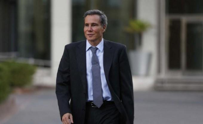 La Corte Suprema determinó que el caso Nisman pasa al fuero federal