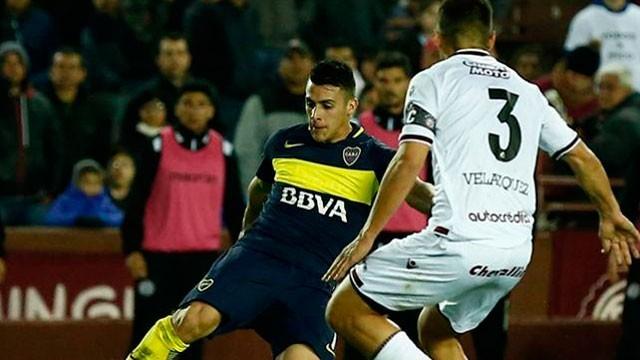 Primera División: Lanús accedió al pedido de Boca y también jugará el domingo