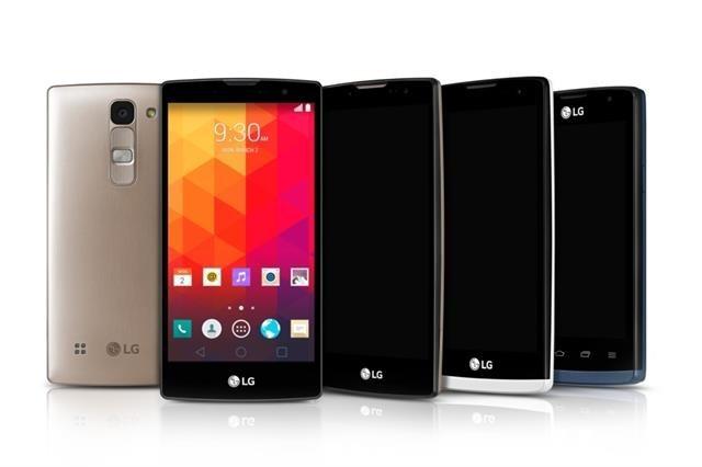 65e3f11084d 10 celulares 4G del plan nacional del Gobierno de 2200 pesos (o menos) con  Ahora 12