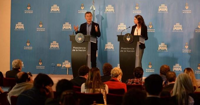 Triste realidad: uno de cada 3 argentinos es pobre